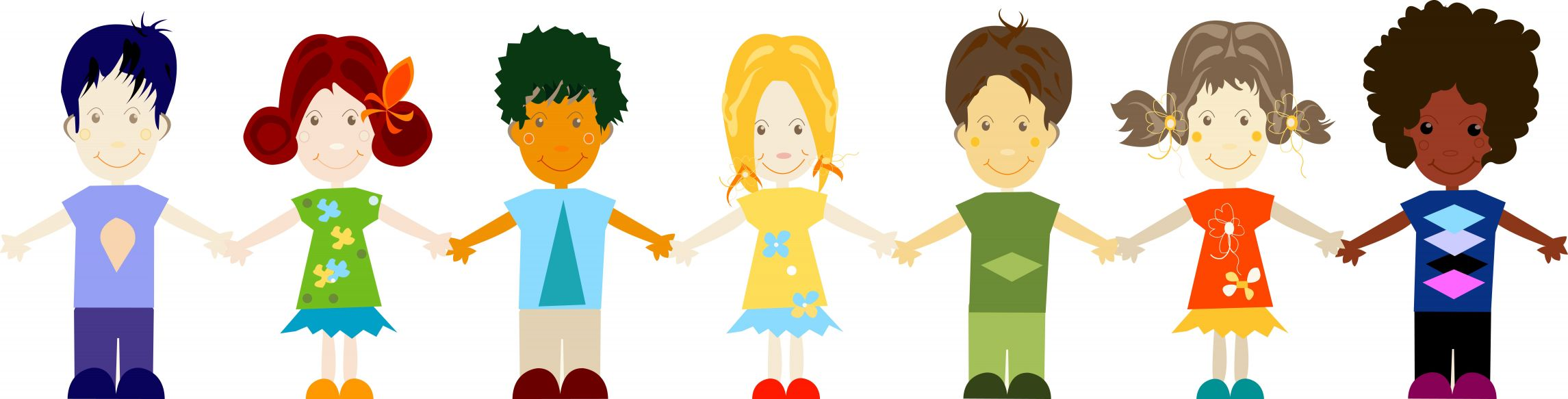 bcoz i care, pendidikan awal kanak-kanak, world, tips belajar